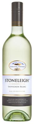 Stoneleigh Sauvignon Blanc 750ml