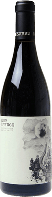 Burn Cottage 2013 Pinot Noir 750ml