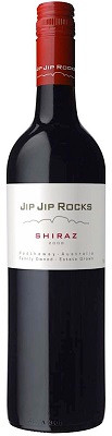Jipp Jip Rocks Shiraz 750ml