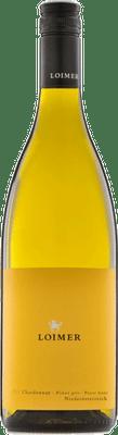 Loimer 2011 Chardonnay Pinot Gris Pinot Blanc 750ml