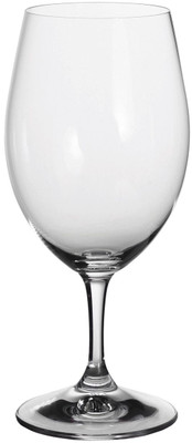 Riedel Ouverture Red Wine Glass 12 oz.