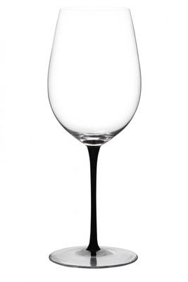 Riedel Sommelier Bordeaux Glass 32 oz.