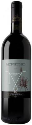 Tormaresca 2009 Morgicchio Salento IGT 750ml