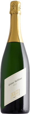 Pfaffl Gruner Veltliner Brut 750ml