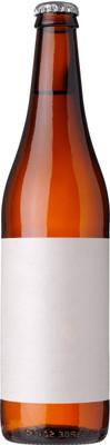 Famille Grandval Cider n/v Cru de Cambremer AOC Pays d'Auge 750ml