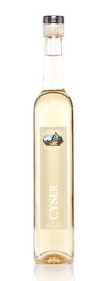 Sea Cider Cyser 375ml