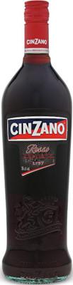 Cinzano Red 1.0l