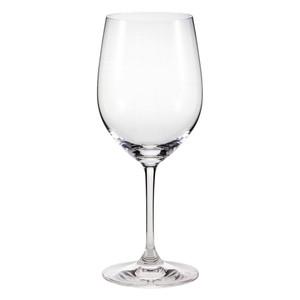 Riedel Vinum Chablis (Chardonnay) Glass