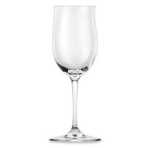 Riedel Vinum Young White/Rheingau Glass 8 oz.