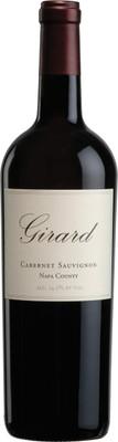 Girard 2009 Cabernet Sauvignon Diamond Mtn. 750ml