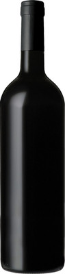"""Neal Family 2005 Cabernet Sauvignon """"Fifteen Forty"""" 750ml"""