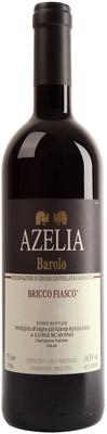 "Azelia 2001 Barolo ""Bricco Fiasco"" DOCG 750ml"
