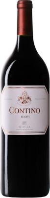 Contino 2007 Rioja Reserva