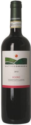 Matteo Correggia 2013 Roero 750ml