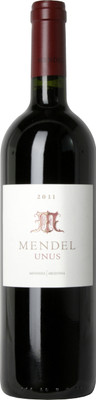 Mendel 2011 Unus