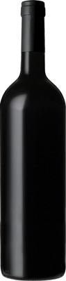 Vinos Pinol Portal Terra Alta Crianza 750ml