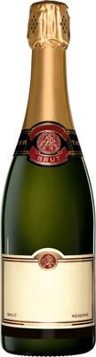 Champagne Louis Roederer 2008 Blanc de Blanc 750ml