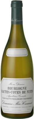 Domaine Meo-Camuzet 2011 Bourgogne Blanc 750ml