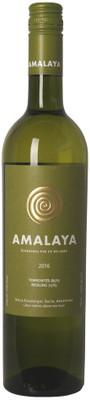 Amalaya 2013 Torrontes/Riesling 750ml
