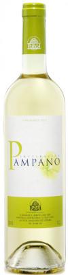 Pampano Inspiracion (Verdejo/Viura) 750ml