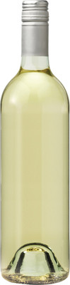 Liquidity 2013 White Blend 750ml