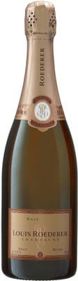 Champagne Roederer 2008 Brut Rose 2008 1.5L