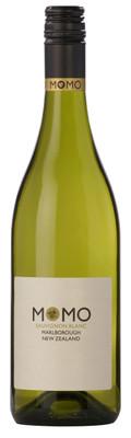 Seresin MOMO Sauvignon Blanc 750ml