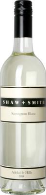 Shaw & Smith 2014 Sauvignon Blanc