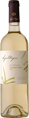 Apaltagua 2013 Gran Verano Sauvignon Blanc