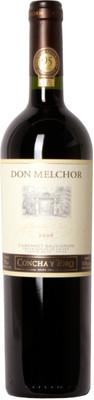 Concha Y Toro 2006 Don Melchor Cabernet Sauvignon