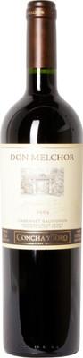 Concha Y Toro 2004 Don Melchor Cabernet Sauvignon