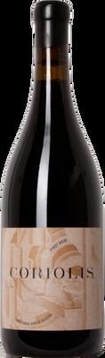 Antica Terra 2011 Coriolis Pinot Noir