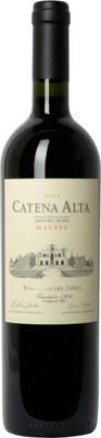 Catena Alta 2011 Malbec