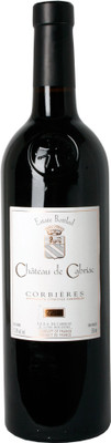 Chateau Cabriac 2013 Corbieres Rouge 750ml