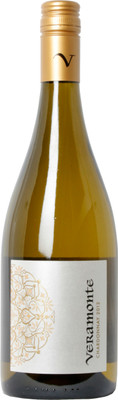 Veramonte 2012 Chardonnay