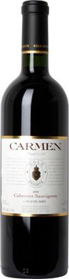 Carmen 2004 Gold Reserve Cabernet Sauvignon