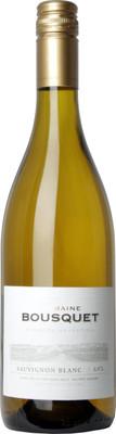 Jean Bousquet 2012 Sauvignon Blanc 750ml