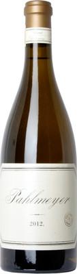 Pahlmeyer 2012 Sonoma Coast Chardonnay