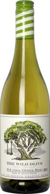 Wild Olive Old Vines Chenin Blanc