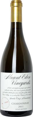 Mount Eden 2013 Estate Chardonnay 750ml