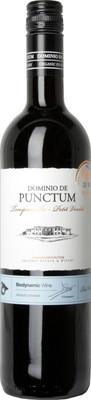 Domino Punctum 2014 Organic Tempranillo Petit Verdot