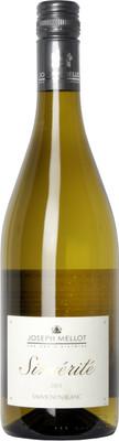 "Joseph Mellot 2013 ""Sincerite"" Sauvignon Blanc 750ml"