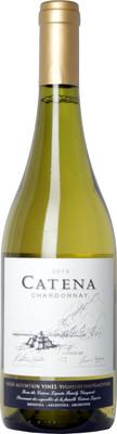 Catena Zapata 2012 Chardonnay 750ml