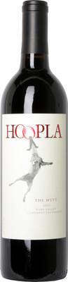 Hoopes 2012 Hoopla Cabernet Sauvignon