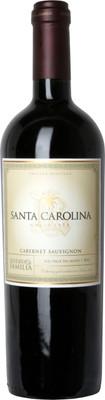 """Santa Carolina 2013 """"Reserva de Familia"""" Cabernet Sauvignon"""