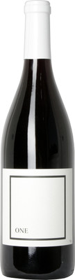 Lock & Worth 2012 Cabernet Franc