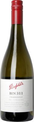 Penfolds 2012 Bin 311 Tumbarumba Chardonnay