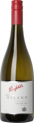 Penfolds 2008 Hyland Chardonnay
