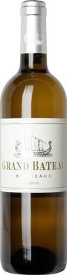 Grand Bateau 2012 Bordeaux Blanc