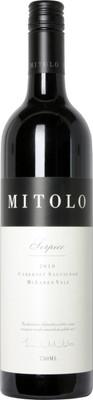Mitolo 2010 Serpico Cabernet Sauvignon 750ml
